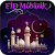 Eid Gif 2019 file APK for Gaming PC/PS3/PS4 Smart TV