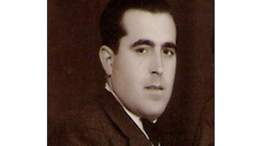 Manuel Gutiérrez Machado