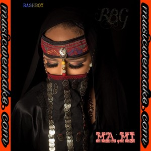 RBG..MA MI .[OFFICIAL.SONG] Upload Your Music Free