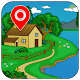 Download All Village Map With District सभी गांव का नक्शा For PC Windows and Mac