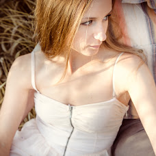 Wedding photographer Katya Mackevich (Fruza88). Photo of 25.07.2014