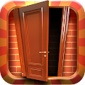 Download 100 Doors Seasons APK