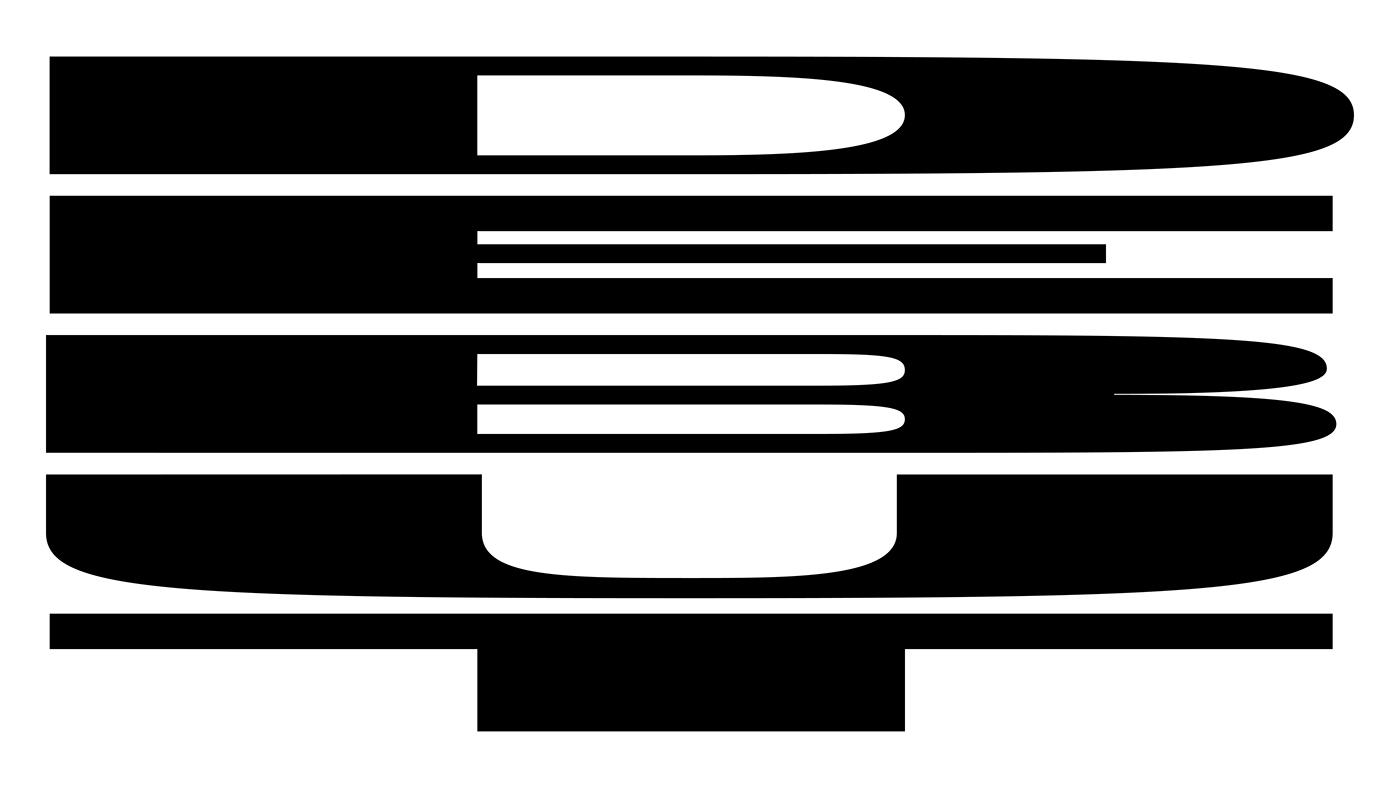 concept debut design icons Jorge Espinoza Logo Design logos Logotype marca
