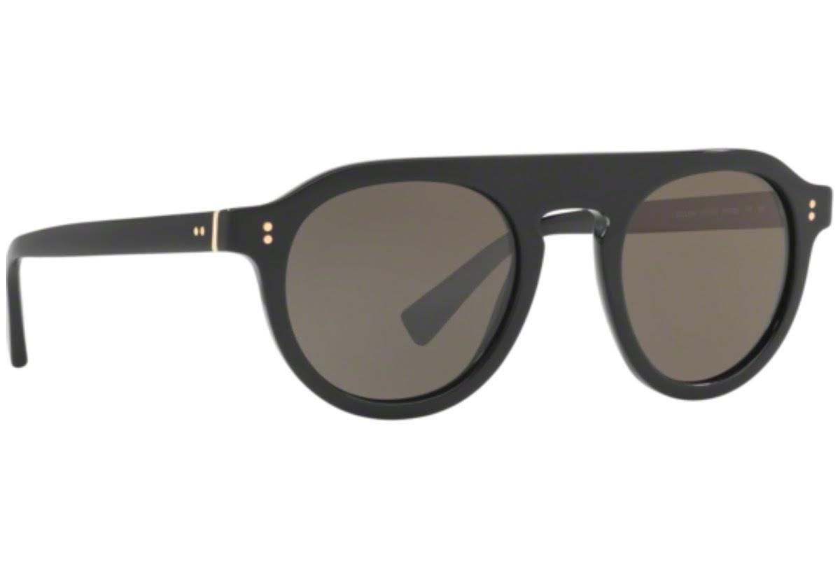 cbb8fc4fb0d9 Buy Dolce e Gabbana DG4306 C50 501 R5 Sunglasses