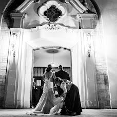 Fotógrafo de bodas Sofia Cabrera (sofiacabrera). Foto del 27.09.2017