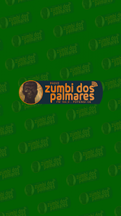 Zumbi dos Palmares FM - náhled