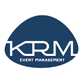 KRM Events