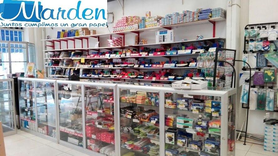 12107-Comercializadora-Marden-Ltda-BUGA