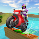 Download Water Surfer Bike Beach Racing For PC Windows and Mac