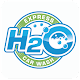 Download H2O Express Car Wash For PC Windows and Mac