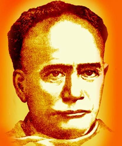 Image result for vidyasagar