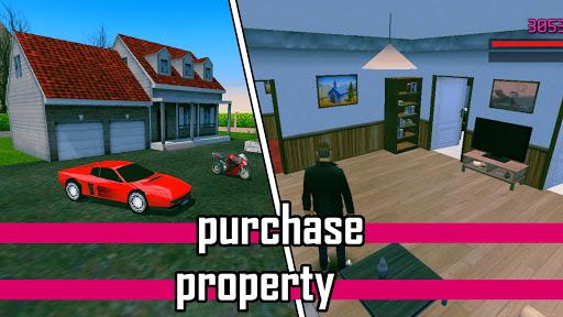 Gunshot City 0.1.2.2 screenshots 5