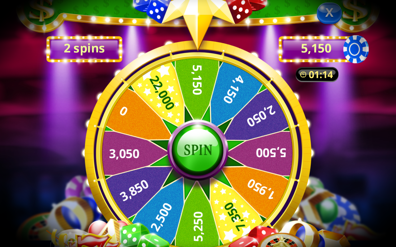 slots tournaments | Euro Palace Casino Blog