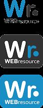 Photo: Web Resource