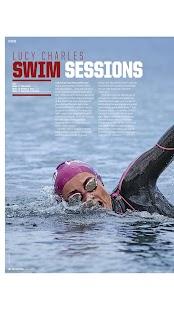 220 Triathlon Magazine apk screenshot 5