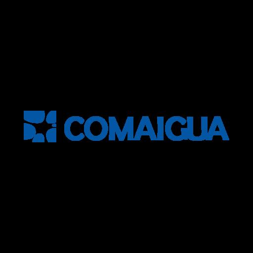 Comaigua