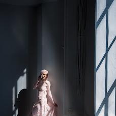 Свадебный фотограф Настя Махова (nastyamakhova). Фотография от 31.10.2015