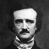Edgar Allen Poe - Complete
