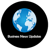 Business News Updates