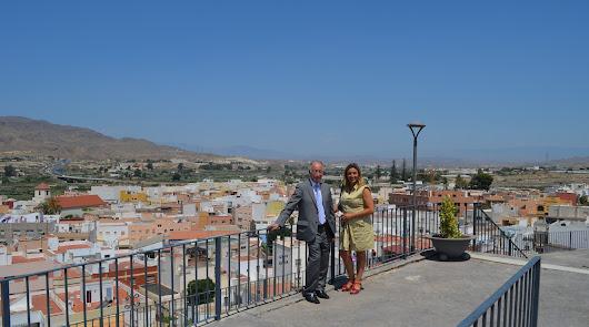 Alquiler de 32 VPO por unos 150 euros en ocho municipios