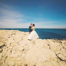 Wedding photographer Sasha Badretdinova (alexa1990). Photo of 10.07.2015