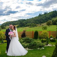Wedding photographer Codrut Sevastin (codrutsevastin). Photo of 25.12.2018