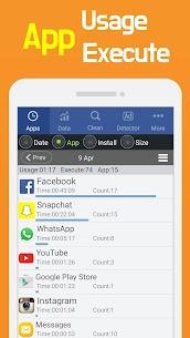 Goclean-Pop up Apk Ad detector,airpush detector 5