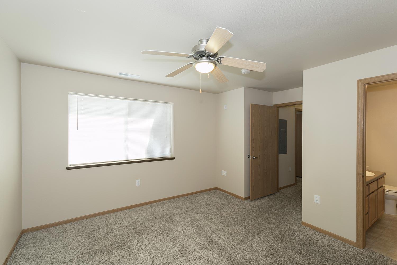 Three bedroom two bath floorplan 3 bed 2 bath stoney - 3 bedroom house rentals casper wy ...