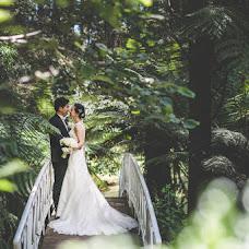 Wedding photographer Marco Marroni (marroni). Photo of 07.06.2016