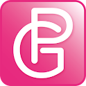Pink Gellac icon
