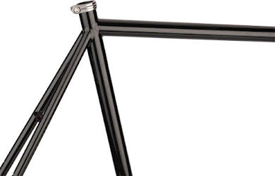 Surly Steamroller Track Frameset alternate image 2