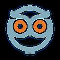 TAMO Išmaniems icon