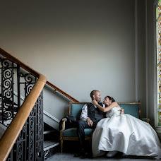 Wedding photographer Ferran Mallol (mallol). Photo of 28.02.2017