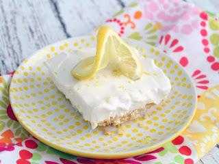 Lemonade Salad Recipe