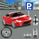 Download Modern Car Parking Games - Free Parking Games For PC Windows and Mac