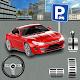 Modern Car Parking Games - Free Parking Games APK