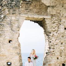 Wedding photographer Svetlana Kozlitina (Scozlitina). Photo of 06.07.2016