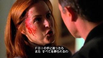 神託 Part1