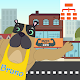 Bruno Animal Gym Android apk
