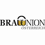 Logo for Brau Union