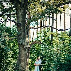 Wedding photographer Irina Shirma (ira85). Photo of 15.08.2018