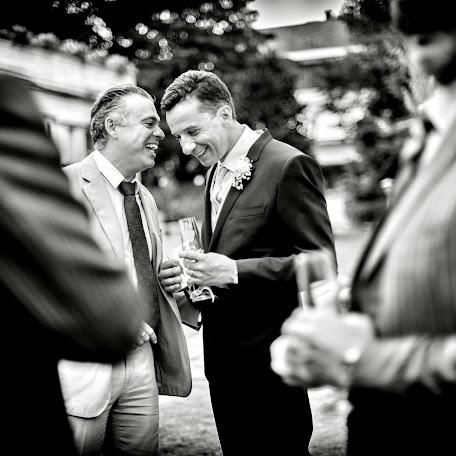 Wedding photographer Clara Zanoni (zanoni). Photo of 27.05.2016