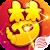 梦幻西游 file APK Free for PC, smart TV Download