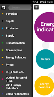IEA KeyWorldEnergyStatistics- screenshot thumbnail