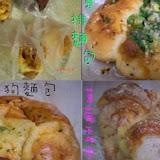 佳湘麵包(台南西港)