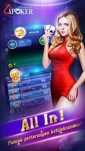 玩免費博奕APP|下載Poker Pro.ID app不用錢|硬是要APP