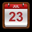 Egypt Calendar 2017