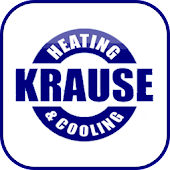 Krause Heating & Cooling