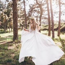 Wedding photographer Maksim Sidko (Sydkomax). Photo of 27.08.2018