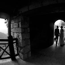 Wedding photographer George Kakiashvili (kaki). Photo of 28.05.2018